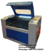 Acrylic Laser Cutting Machine & Arts Laser Cutter
