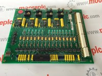IC697CPU781  Price Is Competitive