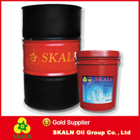 SKALN high effective r Lapping machine cutting fluid with best price