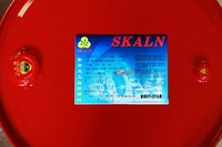 SKALN high effective cooling cutting fluid