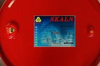 SKALN CNC Wire Cut Edm Machine Oil with performance ability