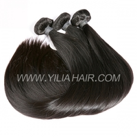 wholesale virgin hair extensions and lace wigs