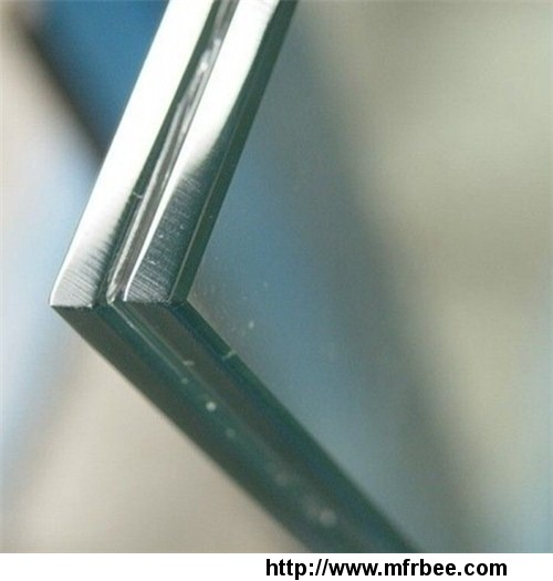 Tempered Laminated Glass Mfrbee Com