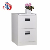multi function steel cabinet/used office filing cabinet