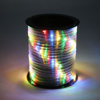 Micro Mini LED Rope Light