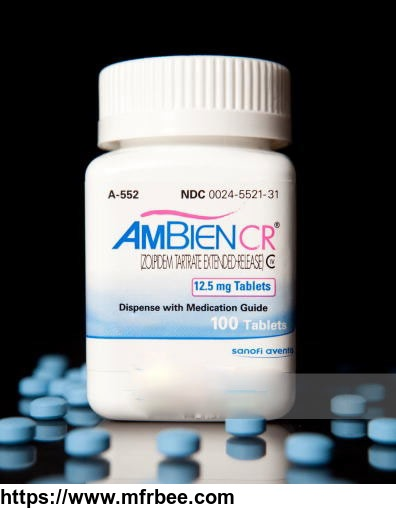 Ambien 10 mg for sale