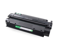 more images of Compatible Toner Cartridge Q2613A for HP Laserjet 1300/1300n/1300