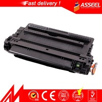 Hot Sales Compatible Black Laser Toner Cartridge CF281A/CF281X for HP 625/630 Printer