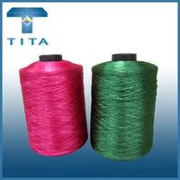 Polyester Filament embroidery thread 250TPM manufacturer