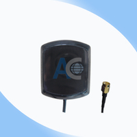 GPS Active Car Magnetic Antenna