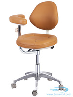 Doctor chair, optometry chair, nursing chair, transfusion chair