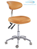 Dental stool TD15, Hospital Chair, Doctor Stool,Operating Chair, Optometry Chair