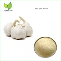 aged garlic extract,Pure Organic Aged Garlic Extract