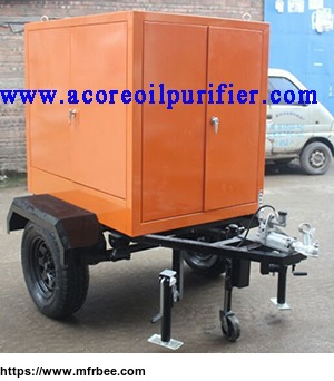 mobile_transformer_oil_treatment_plant