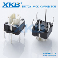 Plug with light touch switch LED touch switch manufacturers