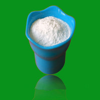 more images of 5F-AB-PINACA powder  skype: alice.zhang595