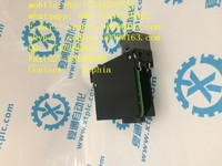 new sealed package  AB  1769-IQ16   Input Module