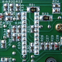 Famous china PCB manufacturer PCB factory supplies PCB board and PCBA service