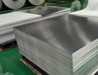 more images of High Quality Aluminum Sheet and Coil 5005 From China