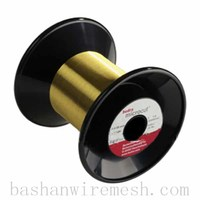 The selling of China famous Brand High Quality EDM Brass Wire