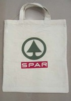 Shopping Bag, Canvas Tool Bag & Promotional Shopping Bag