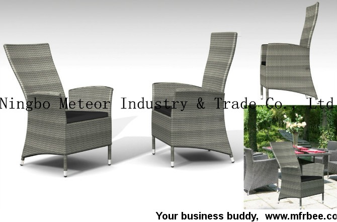 outdoor furniture melbourne green furniture discount sofas