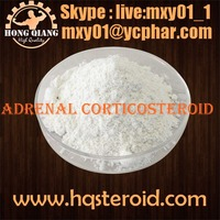 Hot Sale 99% Purity Steroid Powder Mometasone Furoate CAS 83919-23-7