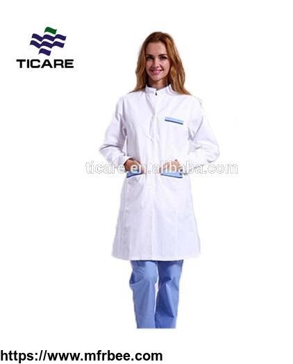 Hospital Uniform for Nurse/Doctor