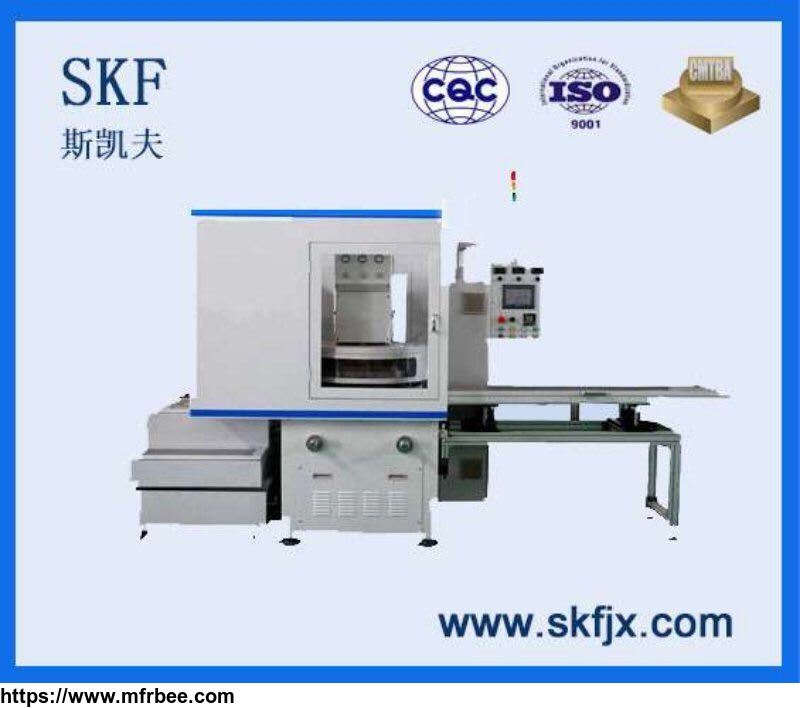 supply_high_precision_surface_grinder_machines_for_hydraulic_parts_grinding