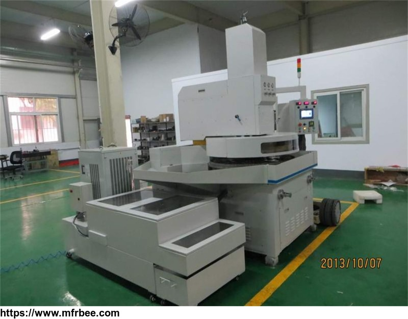 supply_high_precision_surface_grinder_machines_for_engine_parts_grinding