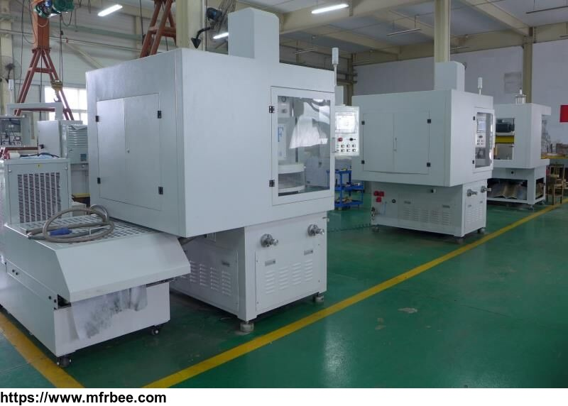 supply_high_precision_surface_grinder_machines_for_cylinder_parts_grinding