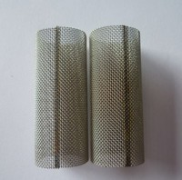 304 316 316 316L stainless steel wire cloth