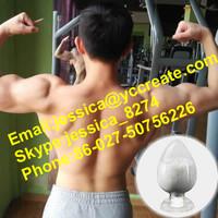 Testosterone  CAS: 58-22-0
