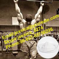 Testosterone Cypionate  CAS NO.:58-20-8