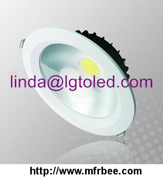cool_white_warm_white_cob_20w_led_ceiling_light