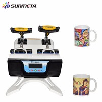 mug printing machine mug printing machine price mug heat press machine