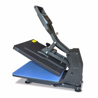 cheap t shirt heat press machine heat transfer machine for t shirts shirt printing press