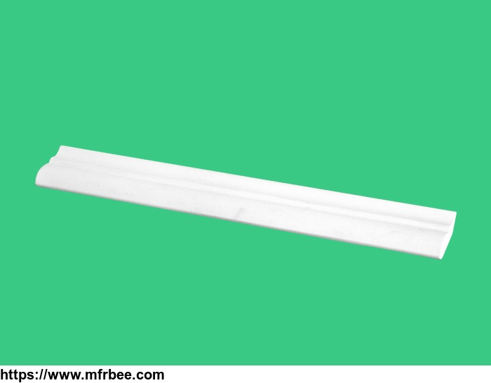 cheap_price_w79_painting_and_white_radiata_pine_primed_wooden_crown_moulding