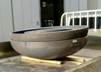 Excellent Manufacturers of the Vessel Head