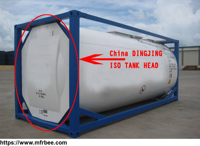 iso_tank_container_head_tank_end