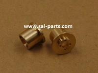 Brass Valve Seat Bespoke Mechanical Parts