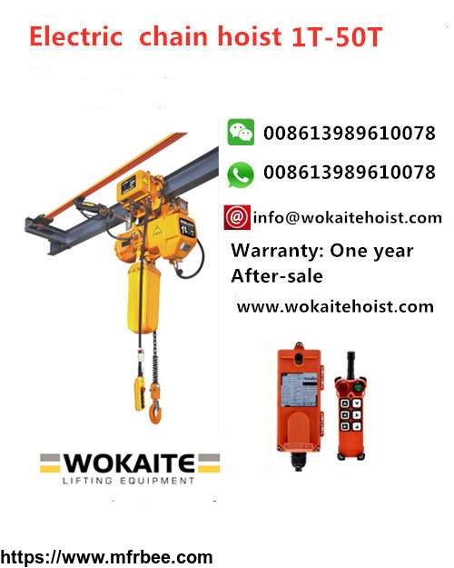 heavy_duty_china_manufacturer_electric_chain_hoist_with_1ton