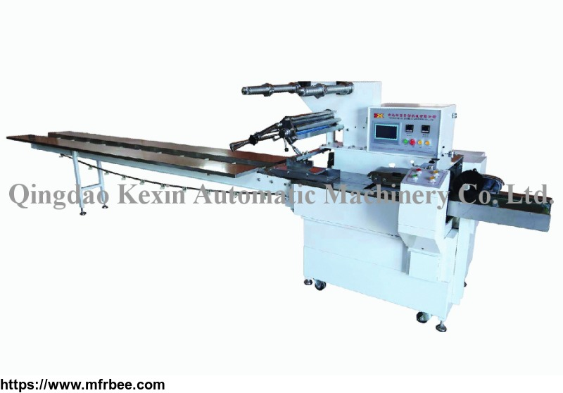 china_supplier_single_lane_packaging_machine_manufacturer