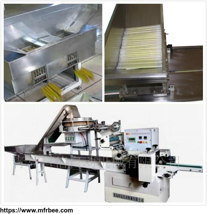 customizable_multiple_models_various_automatic_feeding_systems