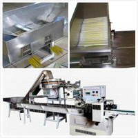 customizable Multiple models/Various automatic feeding systems