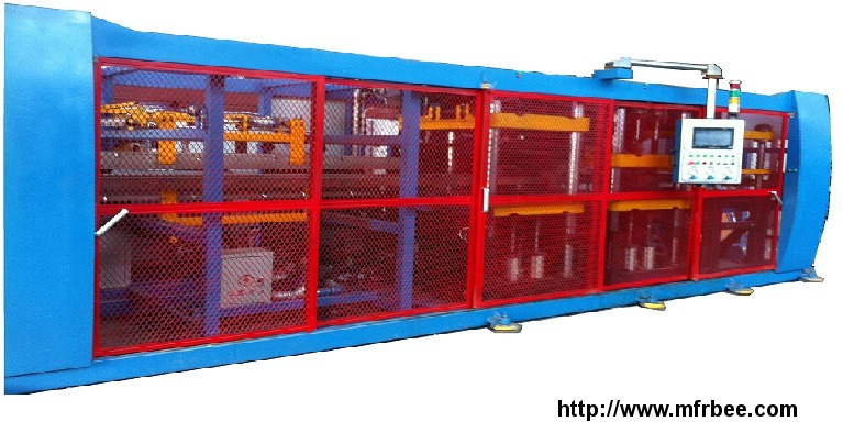 lx2417_4in1_b_s_thermoforming_machine