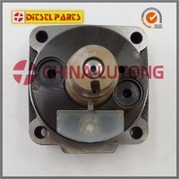 denso distributor rotor 1 468 334 565/1468334565/4565 Four Cylinders For Audi China Supplier for VE Pump Parts