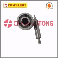 bosch injector nozzle tip DN0SD304/0 434 250 898/0434250898 Diesel Nozzle Injector For Fuel System Injection Engine