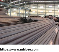 big_thickness_mechanical_seamless_steel_pipe_for_machine_part
