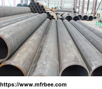 thick_wall_mechanical_seamless_steel_pipe_for_machine_part